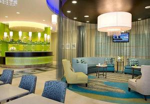 Hotel in Vaughan