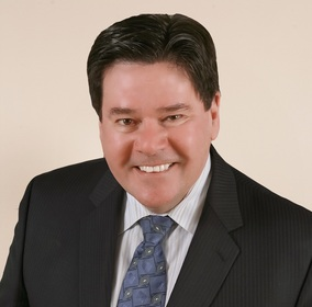 John Mosey, BPP Vice-Chair and CEO of NorthstarMLS