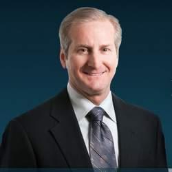 Chicago Cosmetic Dentist Dr. Sheldon Seidman