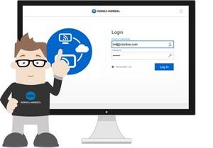 OEM customization of ISL Online