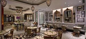 Macau hotel special offers