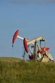 Williston Basin, oil rigs, North Dakota, Bakken, oil pump, crude pump, oil prices