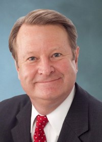 William Wasilewski, President Process & Industrial