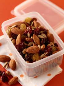 Almond Trailblazer Mix