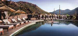 Tucson vacation packages