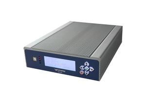 EDA 1100