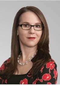 Dr. Teresa Lavoie