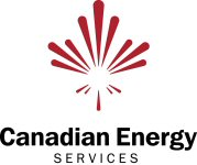Canadian Energy Services L.P. company