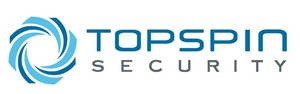 TopSpin Security, Inc.