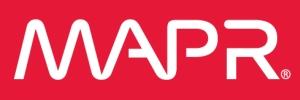 MapR Technologies