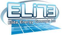 Elite Energy Concepts, Inc