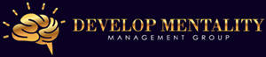 Develop Mentality Management Group