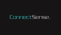 ConnectSense