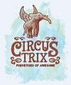 CircusTrix
