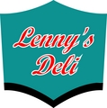 Lenny's Deli
