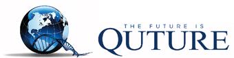 Quture International, Inc.