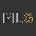MLG Chicago