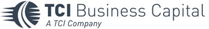 TCI Business Capital