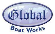 Global Boatworks Holdings, Inc.