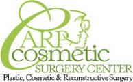 Carp Cosmetic Surgery Center