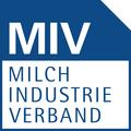 Milchindustrie-Verband e.V.