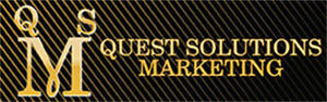 Quest Solutions Marketing