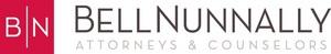 Bell Nunnally & Martin LLP
