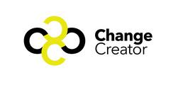 Change Creator LLC