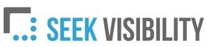 Seek Visibility