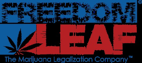 Freedom Leaf, Inc. Exhibiting at Cannabis World Congress & Business Expo This Week in New York City