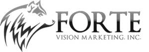 Forte Vision Marketing Inc.