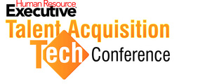 Talent Acquisition Tech Conference