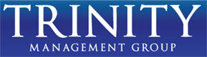 Trinity Management Group