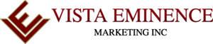 Vista Eminence Marketing Inc�