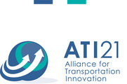 Alliance for Transportation Innovation (ATI21)