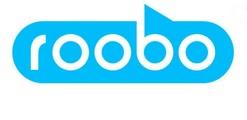 ROOBO & IPL