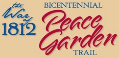 Peace Garden Trail