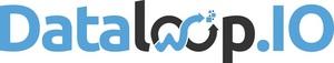 Dataloop.IO