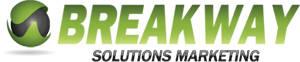 Breakway Solutions Marketing