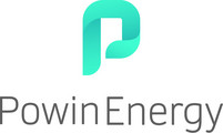 Powin Energy Corporation