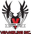 VGambling Inc.