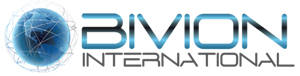 Bivion International Inc.