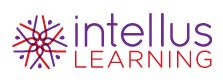 Intellus Learning