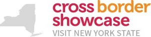 Cross Border Showcase