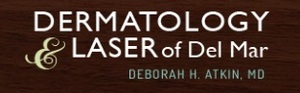 Dermatology and Laser of Del Mar