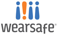 Wearsafe