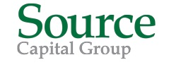 Source Capital Group