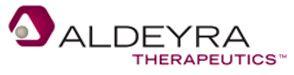 Aldeyra Therapeutics