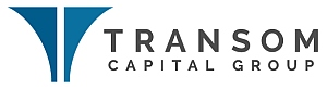 Transom Capital