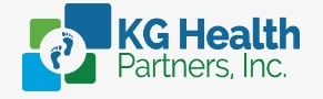KG Health Partners Inc.
